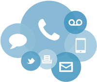 contact-center-multimedia-icon